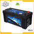 high conductivity truck batteries heavy duty popular for automobile