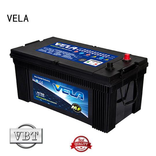 efficient heavy duty batteries best choice for automobile