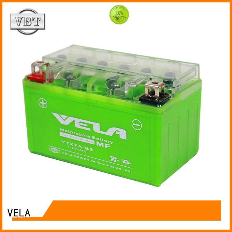 durable best rated motorcycle battery great for motorbikes