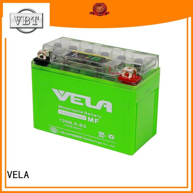 high performance gel cell battery great for motorbikes