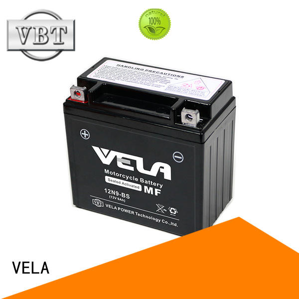 good quality wet charged battery best for autocycle