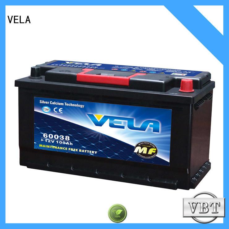 12v car battery very useful for car