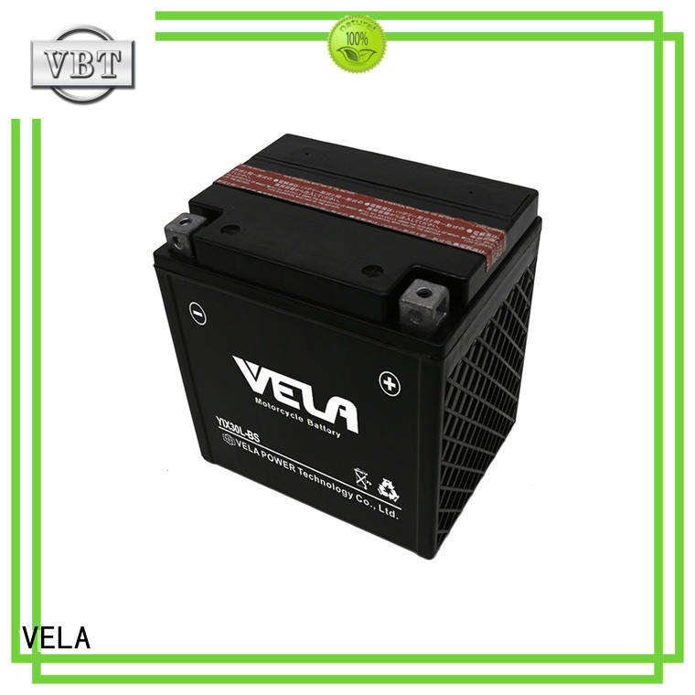convenient motorcycle battery types perfect for motorcyles