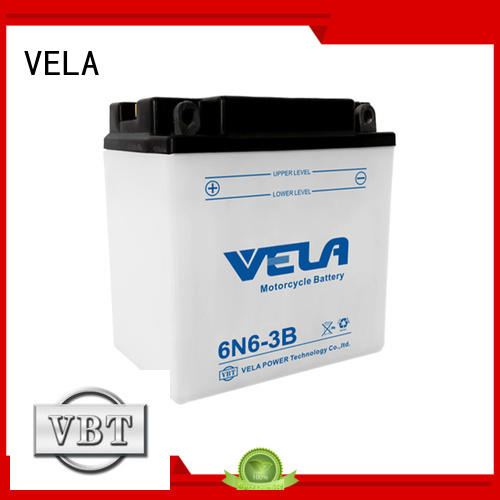reliable best motorcycle battery type needed for motorcyles