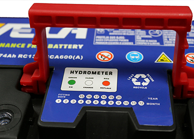 VELA start stop car battery satisfying for car industry-5