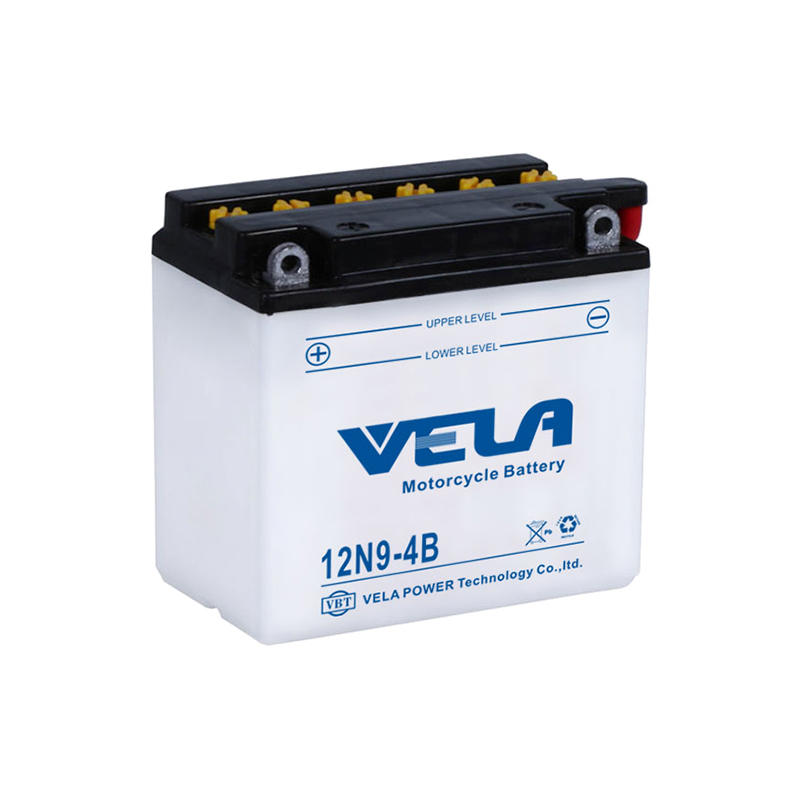 12v 9ah battery 12v lead acid battery 12N9-4B