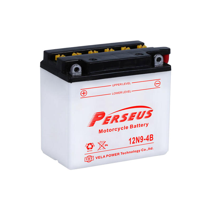12v 9ah battery 12v lead acid battery 12N9-4B