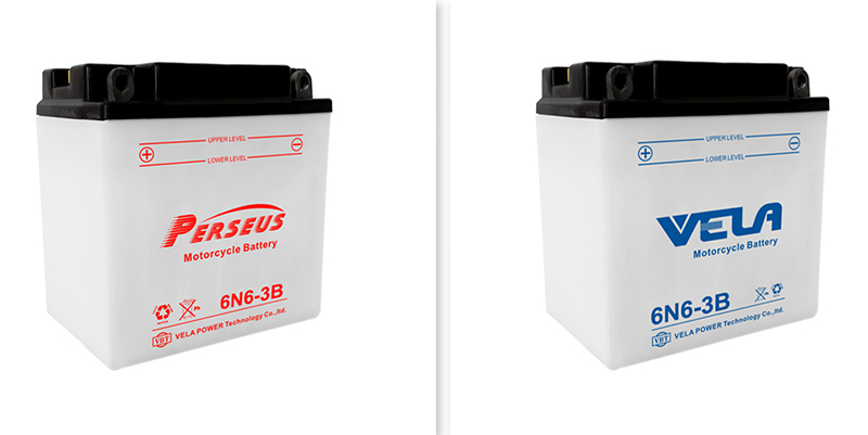 long torage time best motorcycle battery type widely employed for-1