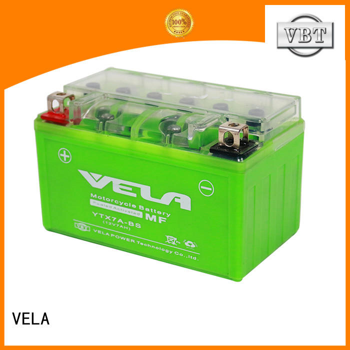 durable small 12v battery motorcycle perfect for motorbikes