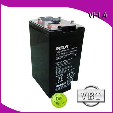 professional industrial battery manufacturers satisfying for telecommunications system
