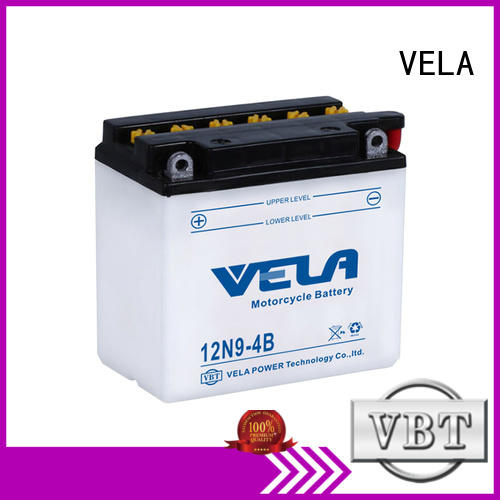 long torage time dry cell battery best for
