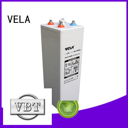 professional industrial battery manufacturers satisfying for solar system