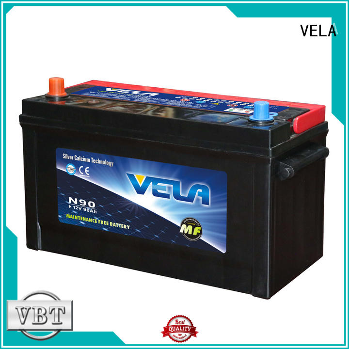 high performance best place to replace car battery widely employed for automobile