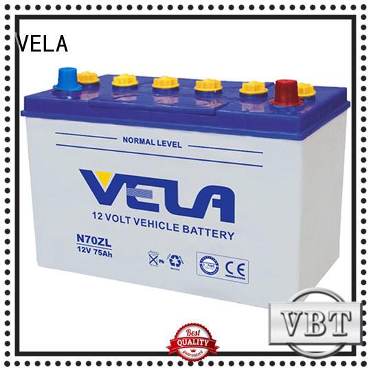 safe car battery brands ideal for automobile
