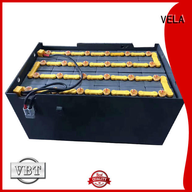 reliable industrial battery manufacturers optimal for marine equipment