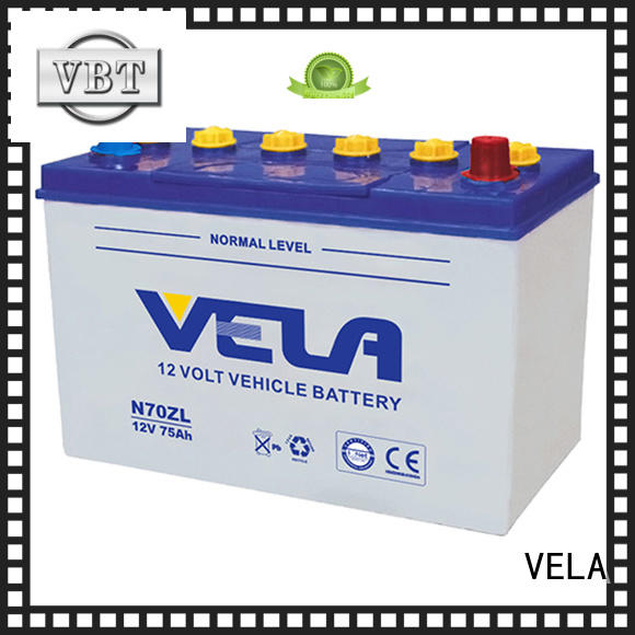long storage time automotive battery manufacturers great for car