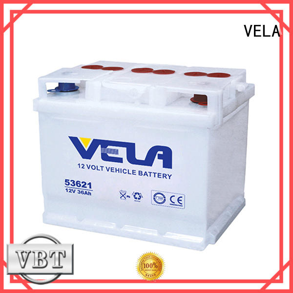 car battery brands great for vehicle industry