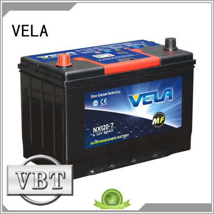 super capacitor car battery very useful for car industry