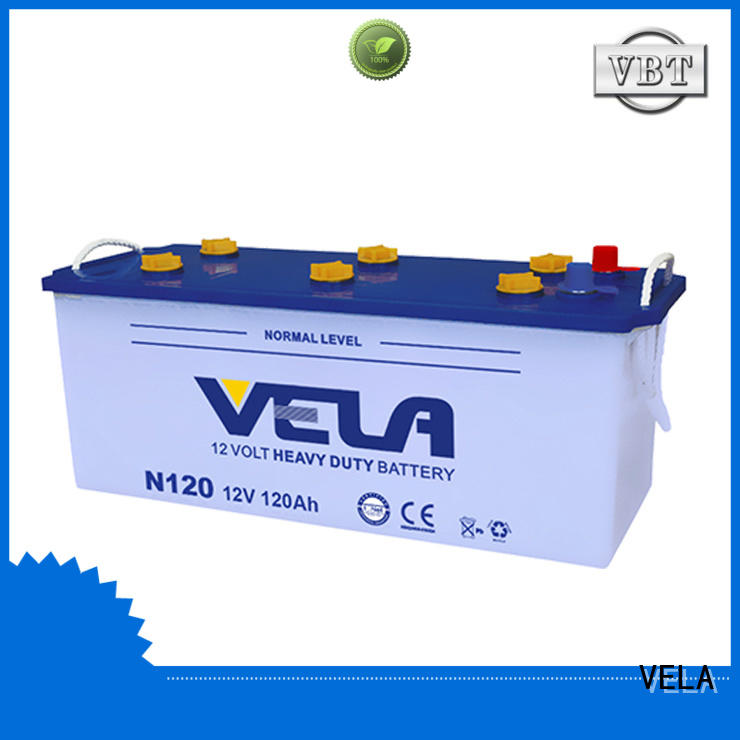 VELA hot sales best choice for auto