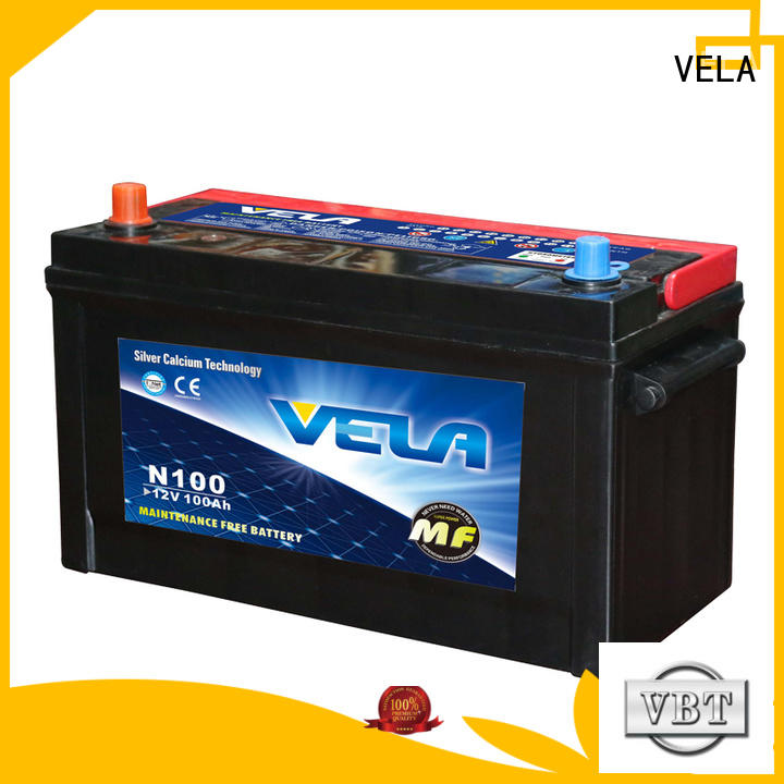 high performance what kind of battery for my car excellent for vehicle