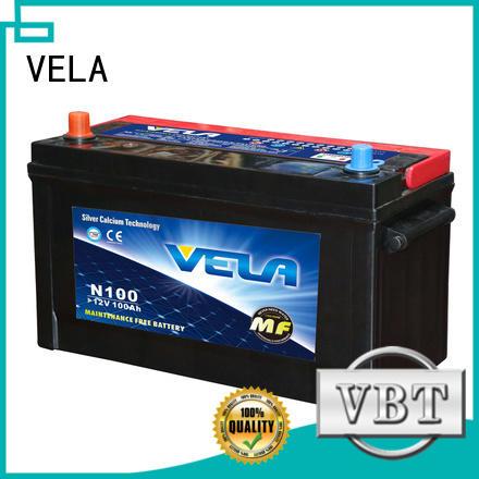 reliable car batteries excellent for automobile