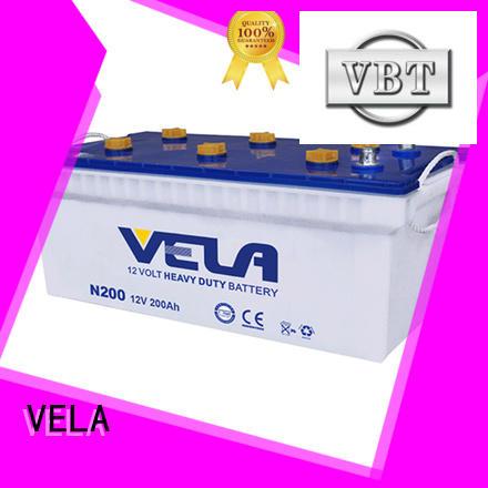 high conductivity heavy duty battery best choice for auto