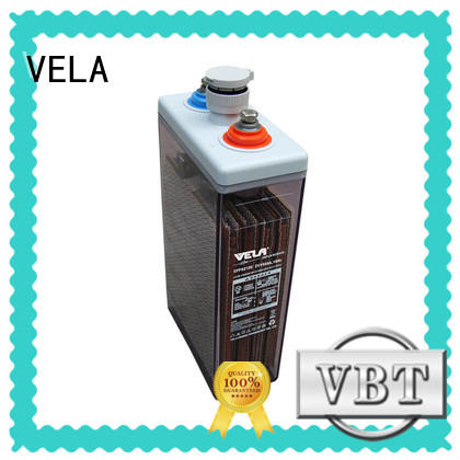 professional traction battery satisfying for telecommunications system