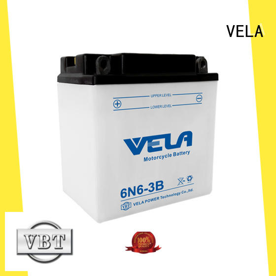 durable best motorcycle battery type