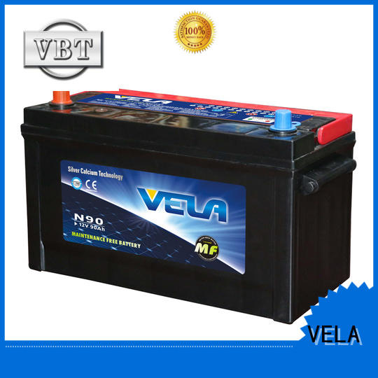 high grade super capacitor car battery very useful for car industry