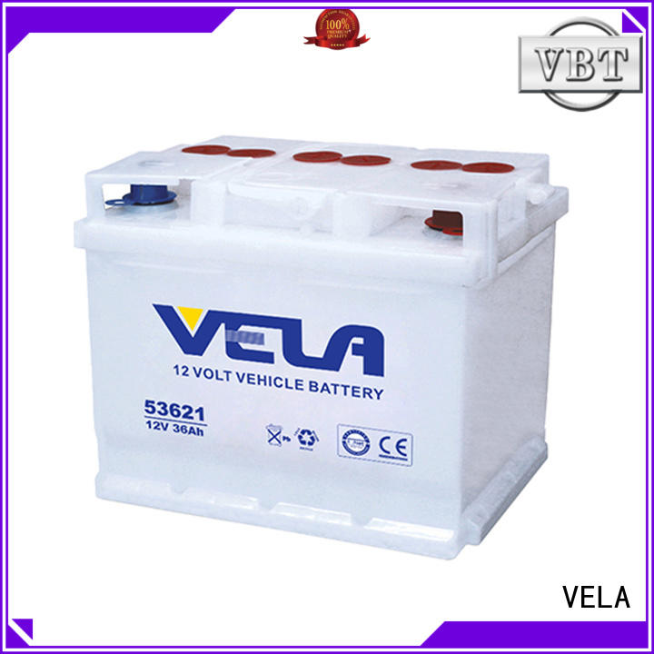 long storage time best car battery brand great for vehicle