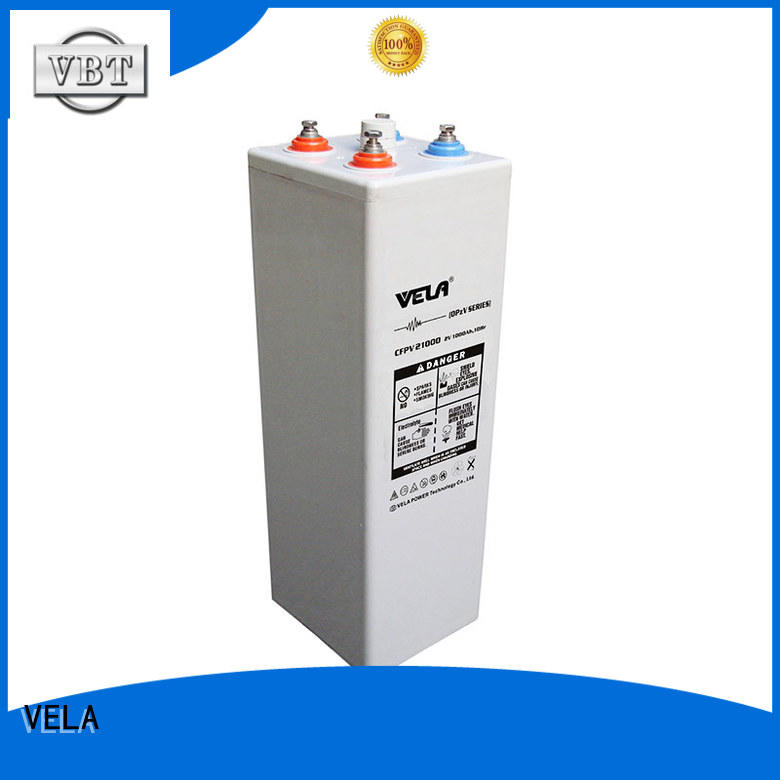 durable maintenance free battery great for solar system