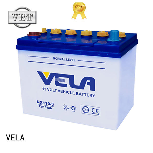 good quality automotive battery manufacturers optimal for vehicle