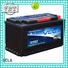 high grade car maintenance free battery needed for vehicle