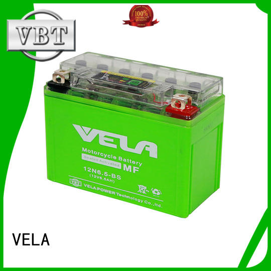 environment friendly best motorbike battery ideal for motorbikes
