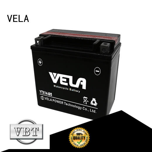 convenient dry cell motorcycle battery satisfying for motorcyles