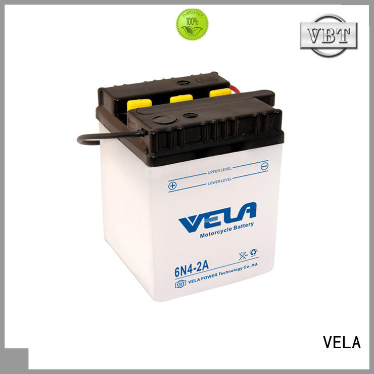 long torage time lead acid battery very useful for motorcyles
