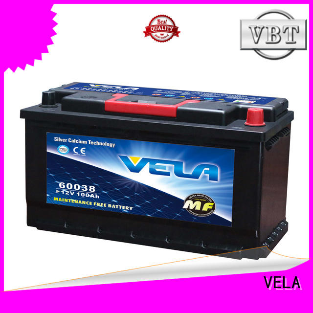 durable best car battery vehicle