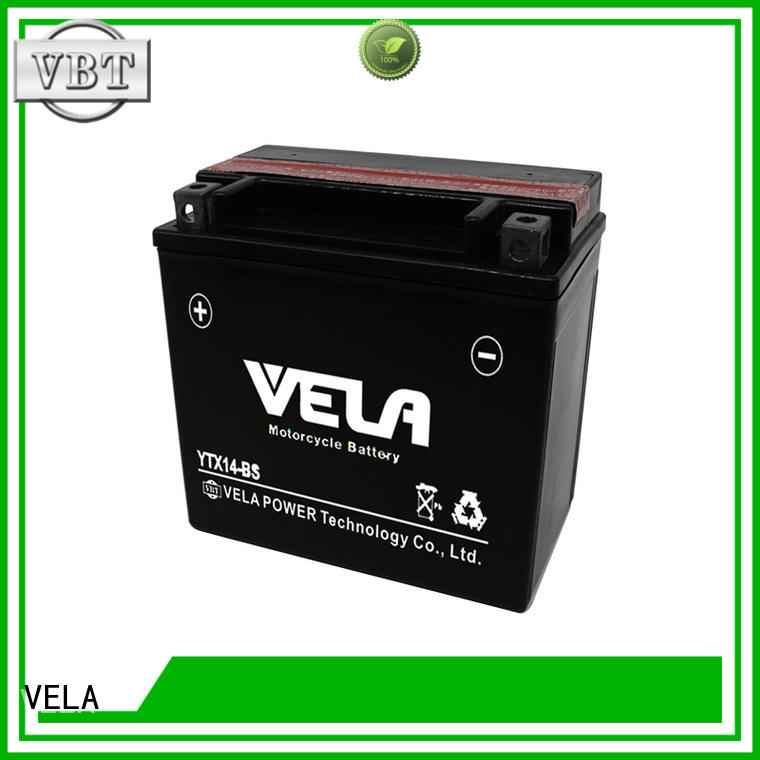 economical motorcycle battery types great for motorbikes