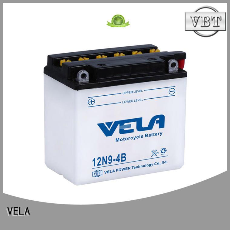 safer transportation conventional battery excellent for
