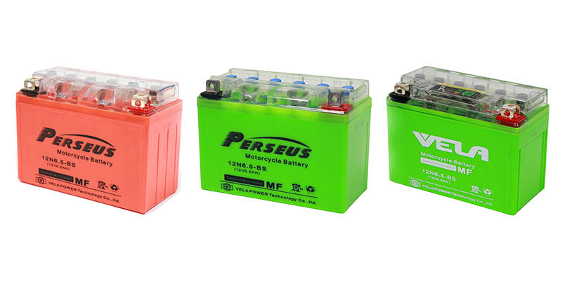 durable gel cell motorcycle battery suitable for autocycle-1