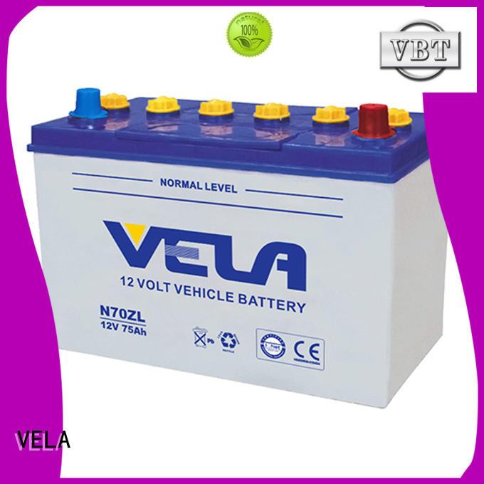professional top rated car batteries optimal for car