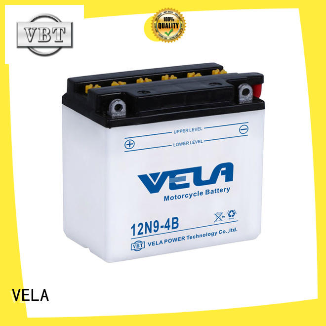 professional best motorcycle battery type widely employed for motorcyles
