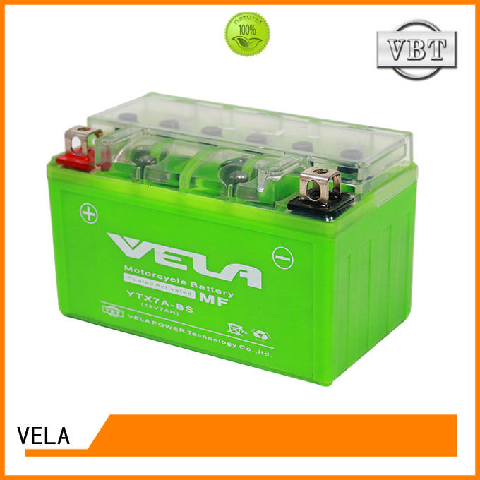 long life time buy motorbike battery suitable for autocycle