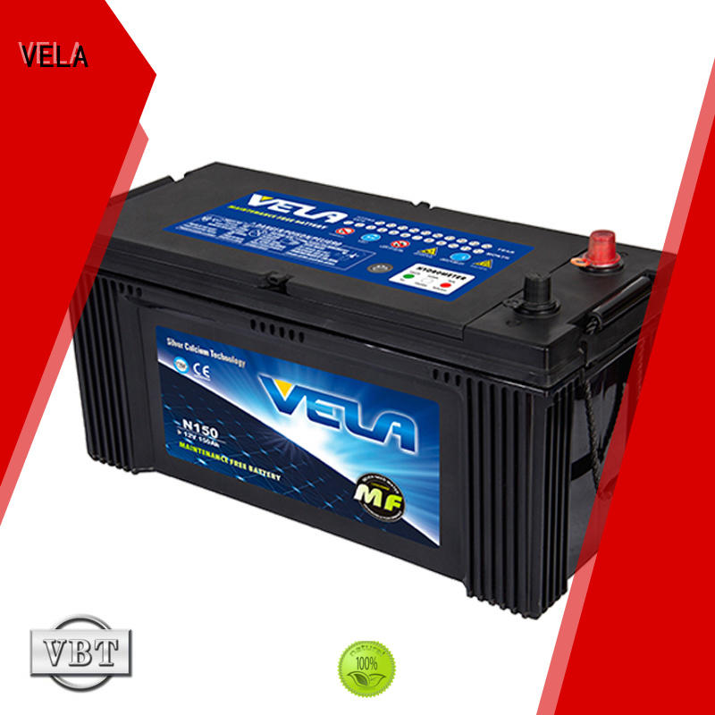 durable heavy duty batteries best choice for tractor