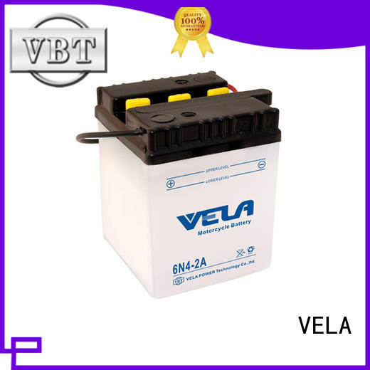 safer transportation conventional battery excellent for motorbikes
