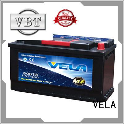 durable car batteries excellent for automobile