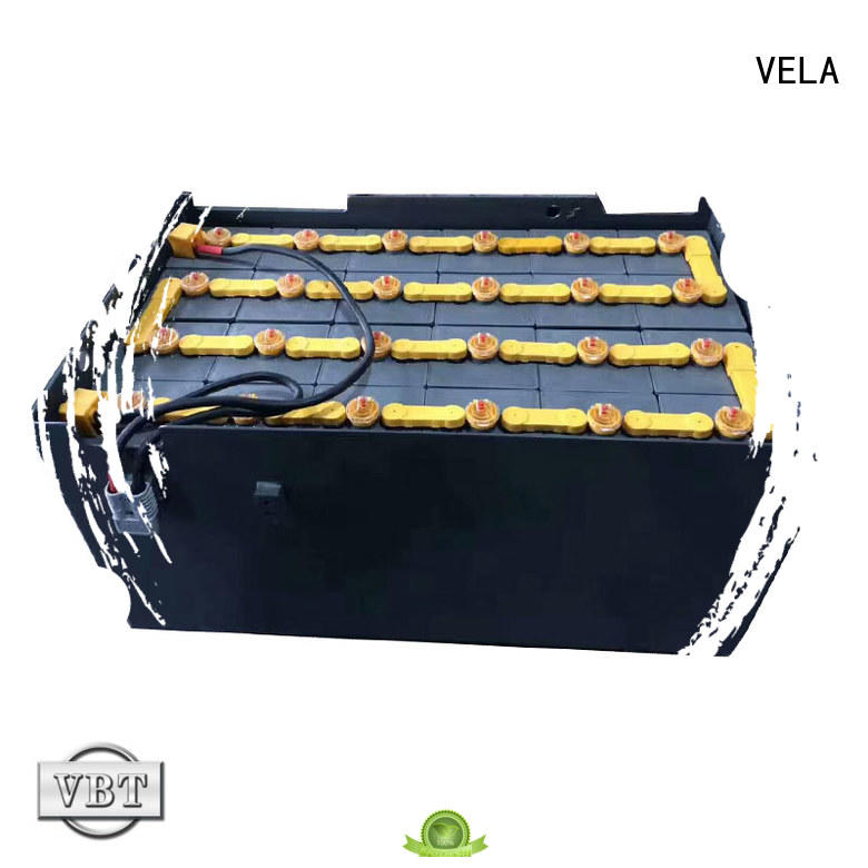 reliable industrial battery ideal for marine equipment