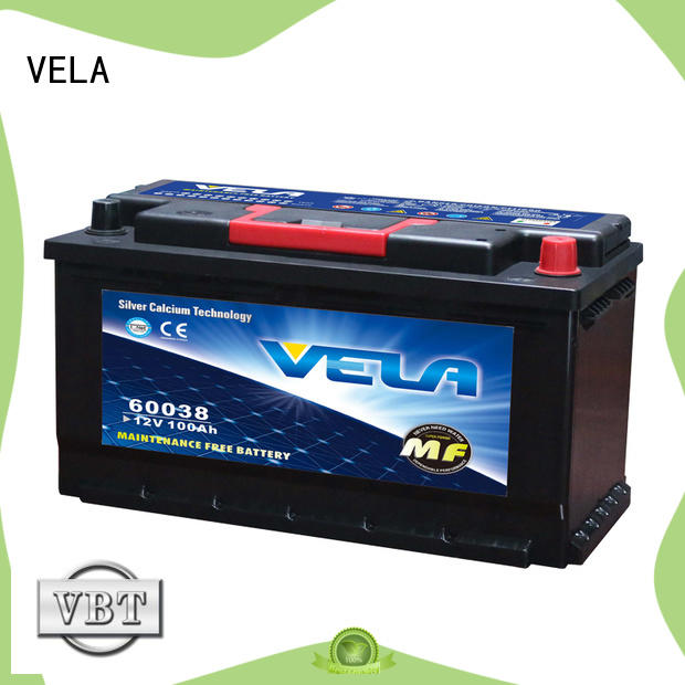 cheap car battery replacement vehicle