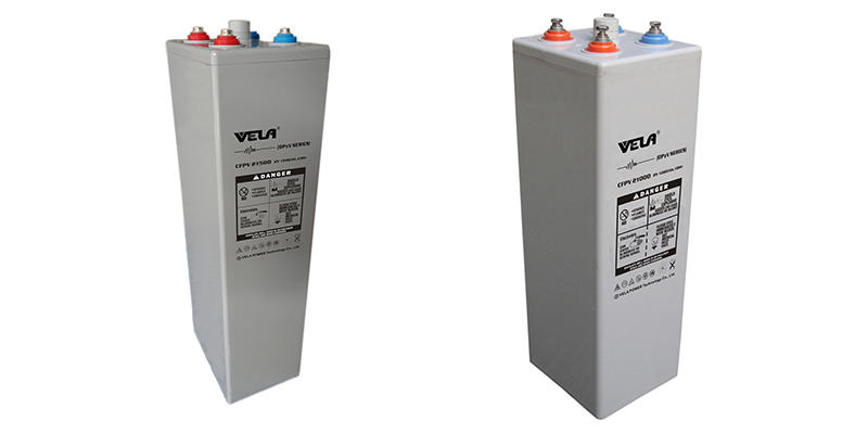 VELA traction battery best for alarm system-3