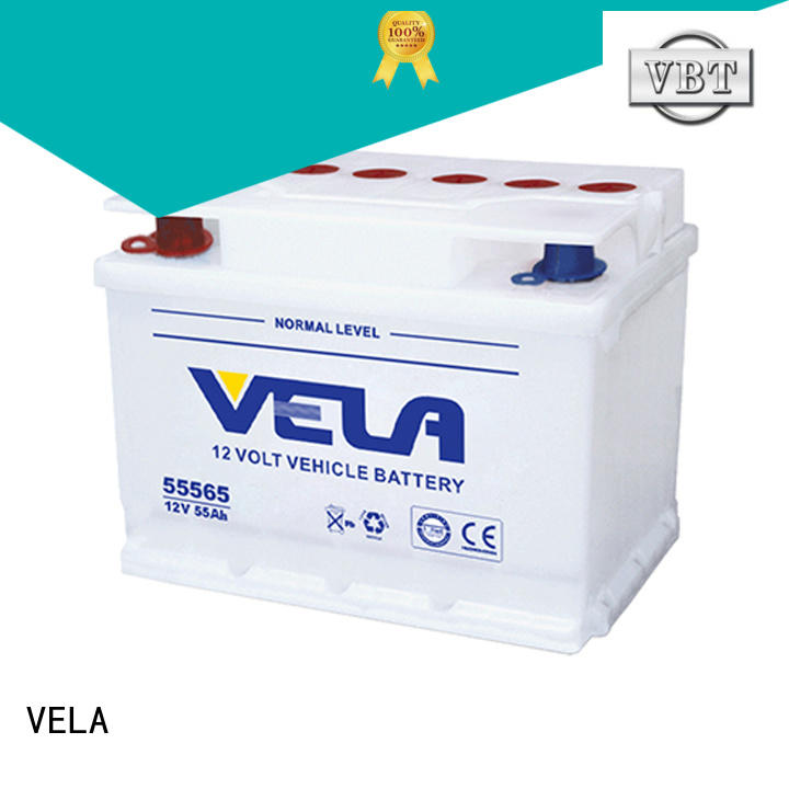 best car battery brand perfect for car